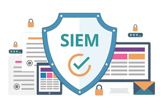 USING A SIEM TOOL TO DETECT SECURITY EVENTS