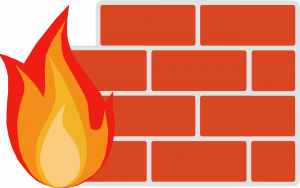 INSTALLING A FIREWALL ON YOUR NETWORK