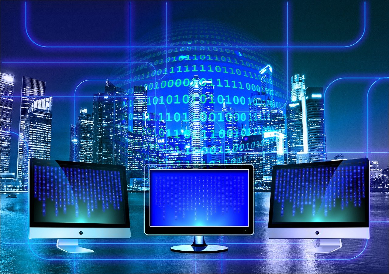 Penetration Testing | Cybersecurity Consulting